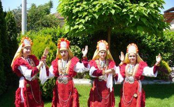 makedonski ora