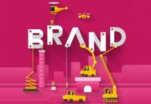 бренд brend brand