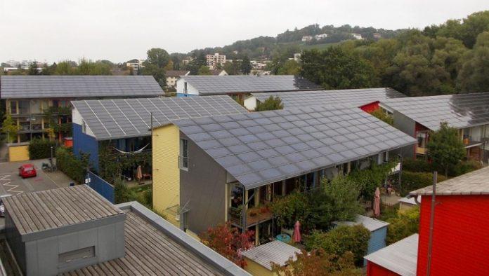 Енергетски шедлив дом energetski stedliv dom