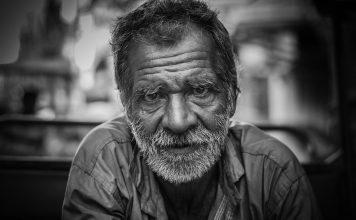 Стареење stareenje