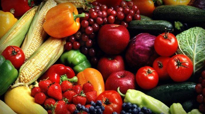здрава храна