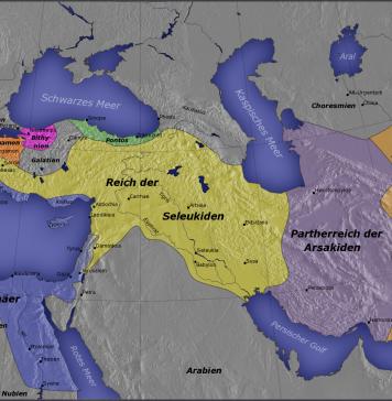 римско царство rimsko carstvo