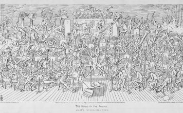 The_Music_of_the_Future._Liszt's_Symphonic_Poem_1809