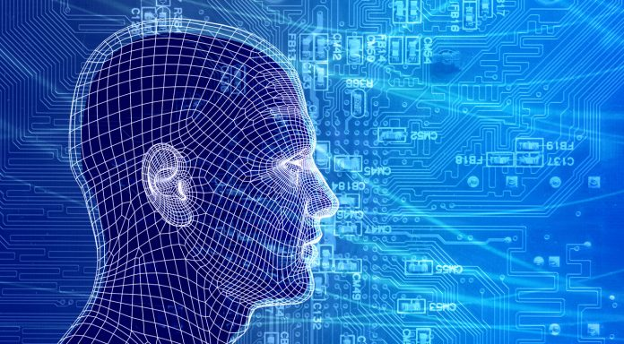 Интелигенција inteligencija