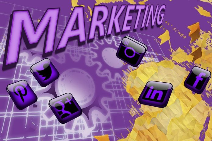 mrezen marketing мрежен маркетинг