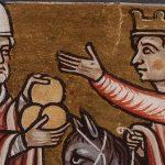 Свети Василиј и Јулијан