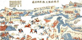 кинези скијање kinezi skijanje