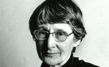 Елизабет Џоли Elizabet Dzoli