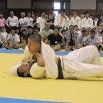 џудо јапонија judo japonija japan