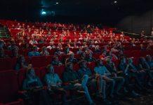 кино сала kino sala