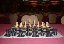 shah шах