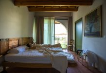 spalna soba спална соба