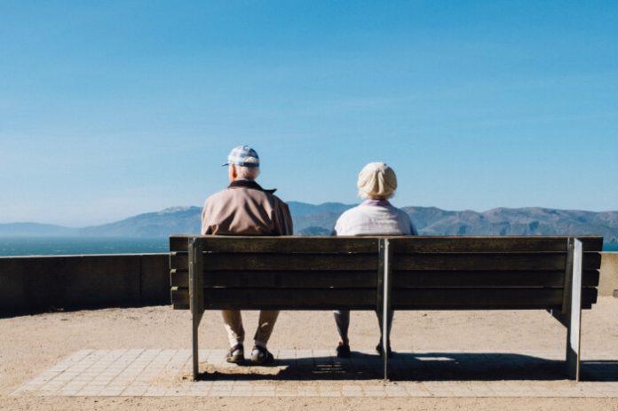 стари луѓе stari lugje