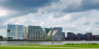 урбан модерен живот urban moderen zivot