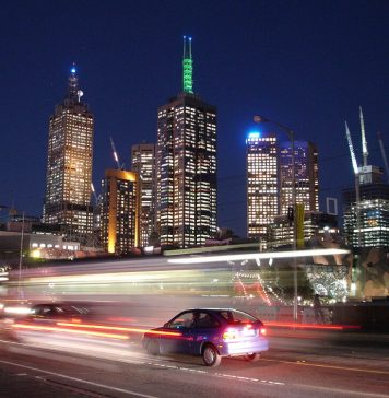 urban zivot урбан живот