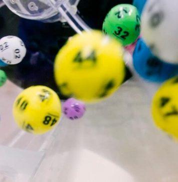 loto, loto, игра на среќа, igra na srekja